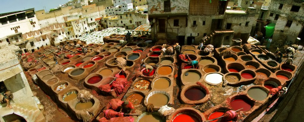 fes_tanneries_4