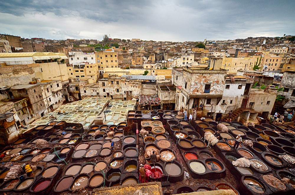 fes_tanneries_7