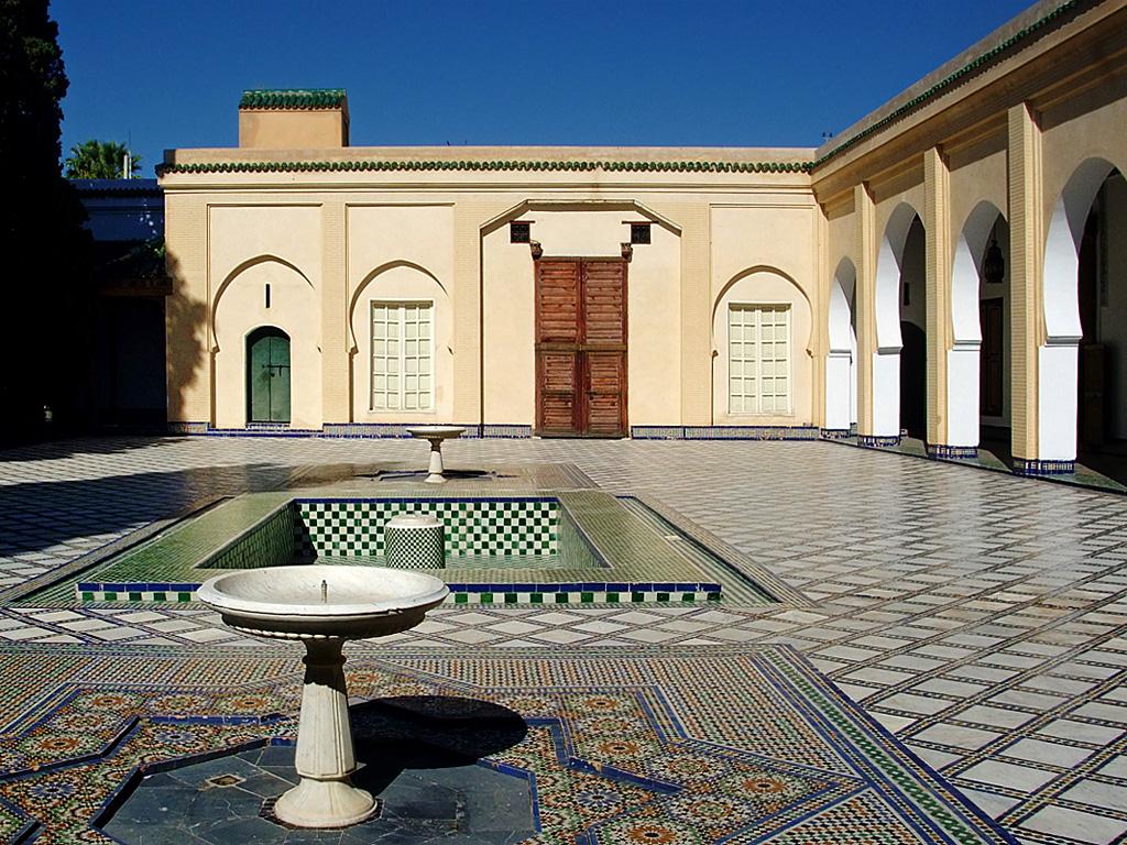 musée_batha3