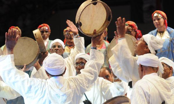culture-amazigh