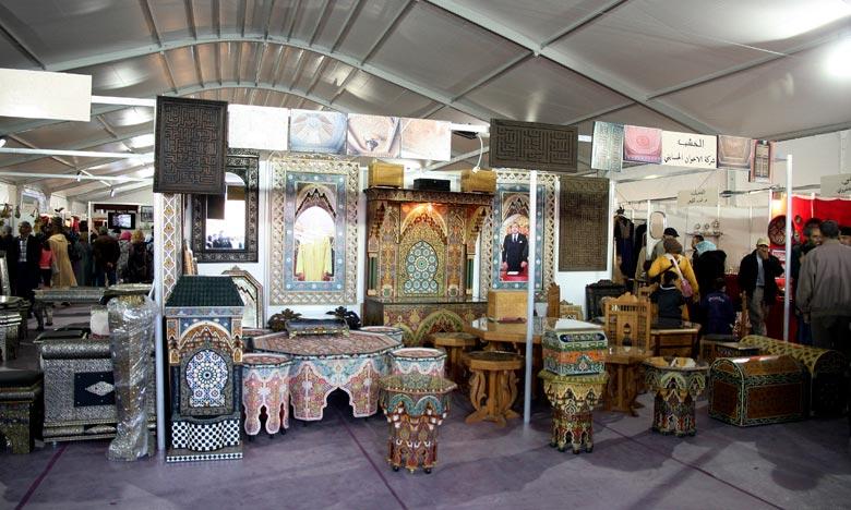Artisanat_Fes-Meknes