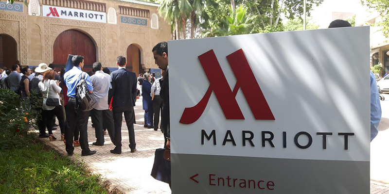 hotel-marriott
