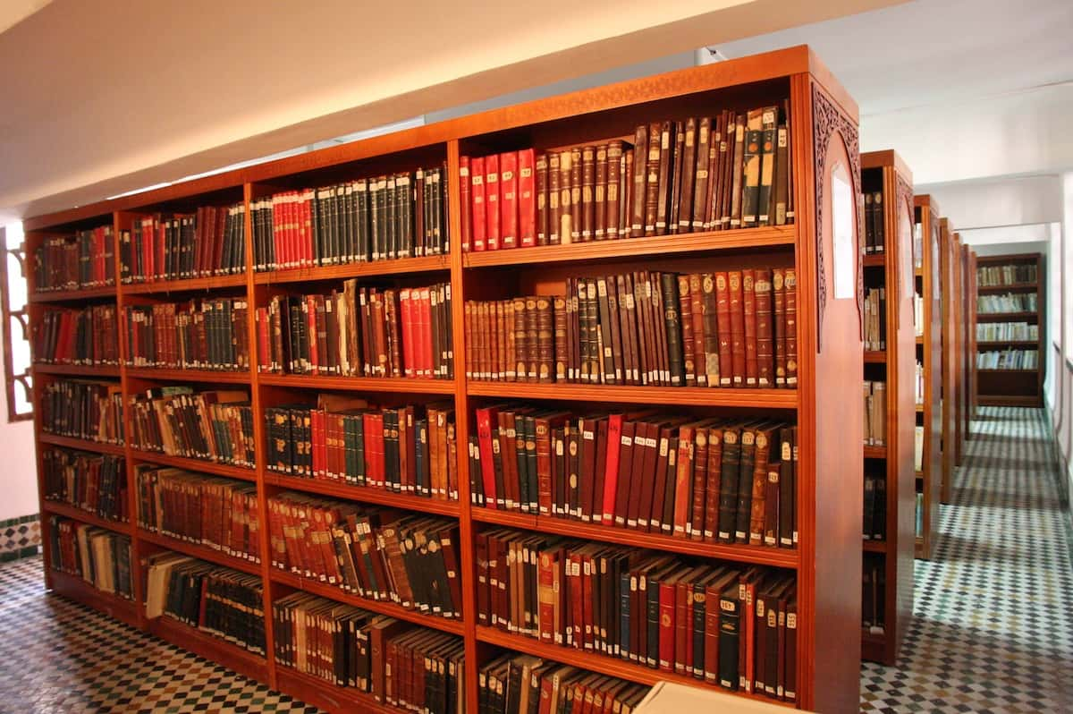 bibliotheque-quarayouine3
