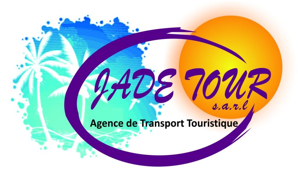 Sté Jade Tour